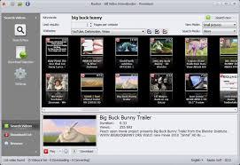 download kastor all video downloader v5 7 0 afterdawn software