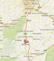 bureau vallee givors ardèche un bureau de tabac à nouveau cambriolé 7 à 8 000 euros