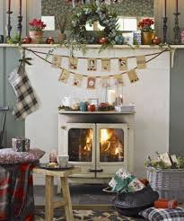 fireplace for living room living room decoration with fireplace christmas living room