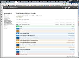automating network provisioning with cisco apic u2014 exploring the
