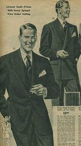 suit alterations for men the art of manliness