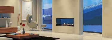 Indoor Electric Fireplace Indoor Wall Fireplace Pin It With This Wide Aspect Gas Fire You