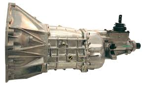 ford mustang gearbox ford mustang transmissions