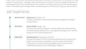 Unc Resume Builder 100 Automatic Resume Maker Unc Resume Builder Unc Resume