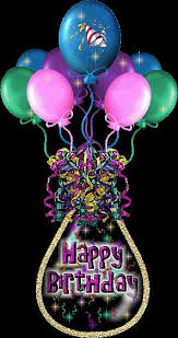 Happy Birthday Wishes Animation For Animatedimagepic Com Image Happy Birthday 33 Under Category