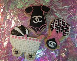 C Favors by Chanel Favors Etsy