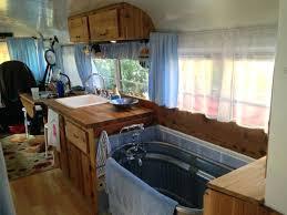 galvanized tub kitchen sink helpful galvanized bathroom sink bathtub trough vintage bath tub