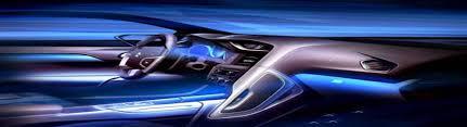 lexus dallas body shop american and foreign auto repair car repair shop
