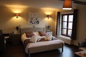 chambre a la ferme chambre avec photo de auberge de la ferme rochehaut