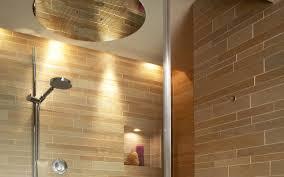 steam baths and steam showers by klafs steam showers