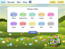 paas easter egg dye susan s disney family paas easter egg dyeing kits and free app