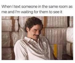 Shit Talking Memes - best shit talking method memebase funny memes