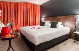 chambre d h el avec belgique week end et séjour romantique belgique weekendesk