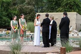 lehigh valley wedding venues lehigh valley zoo venue schnecksville pa weddingwire