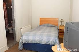 chambre d hotel pas cher chambre d hotel pas cher chambre