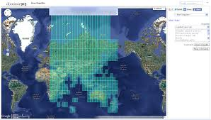 Esri Shapefile World Map by Dominoc925 Display Shapefiles On Google Maps With This Google Mapplet