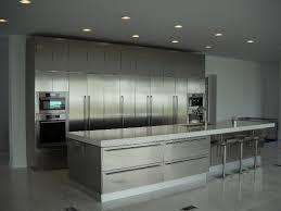 Modern European Kitchen Cabinets by Snaidero Cabinets Custom U0026 Modern European Kitchen Cabinets