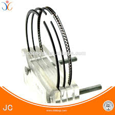 coc mazda japanese piston ring japanese piston ring suppliers and