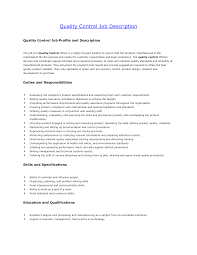 resume of financial controller ideas of material controller cover letter about advanced process