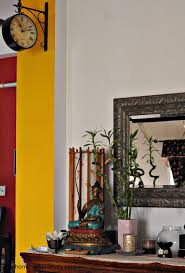 janmashtami home decoration 100 janmashtami decorations at home stylish home office