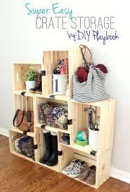 Enchanting Easy Bedroom Decorating Ideas Best Cheap Bedroom Ideas - Homemade bedroom ideas