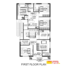 60 40 floor plans www indiajoin com 700 596 house for south