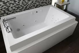 Bathtubs Faucets Whirlpool Tub Faucets Design Home Design Ideas