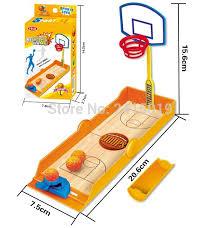 famille bureau doigt de basket jeu de bureau conseil famille bureau de