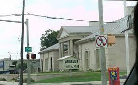funeral homes in san antonio san antonio tx daily photo angelus funeral home