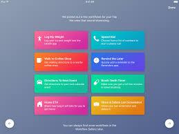 Home Design App Apple by Chrome