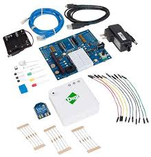 code zigbee arduino digi s xbee zigbee cloud kit business products pinterest