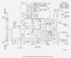 100 wiring diagram yamaha jupiter mx scout 800 wiring