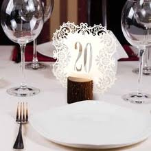 Laser Cut Table Numbers Popular Black Table Numbers Buy Cheap Black Table Numbers Lots
