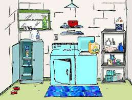 Toxicity Of Household Products by Complete Guide To Laundry Room Household Chemicals And Hazards
