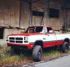 original diesel truck apparel www burnindieseltshirts