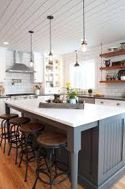 furniture style kitchen island kitchen island table ideas medicaldigest co
