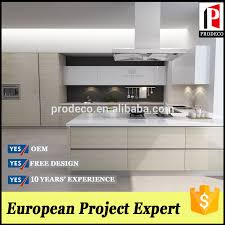 China Kitchen Cabinet by Kitchen Cabinets China Cheap Kitchen Cabinets China Cheap