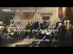 thanksgiving proclamation by george washington thanksgiving