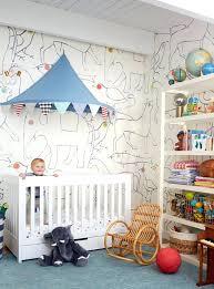 home design outlet center boys room wallpaper gruposorna