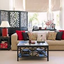 Chinese Living Room Asian Living Room Living Area U201a Asian Inspired Living Room