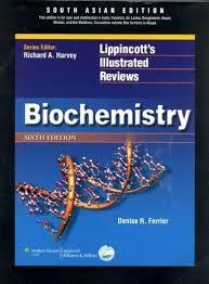 lippincott manual of nursing practice newest edition lippincotts illustrated reviews biochemistry 6 e pb 6th edition