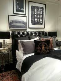 alice lane home bedrooms neutral bedroom gray moroccan style