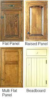 craftsman style kitchen cabinet doors mission style cabinet doors craftsman style kitchen cabinet doors s