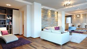 home interior solutions aura design interior solutions llc dubai united arab emirates