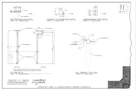 Jayco Finch Floor Plan Apelberi Com Jayco Lift System Diagram Cool Yellow Jayco Lift