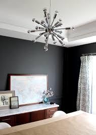 dark dining room modern dark grey dining room makeover u2014 tag u0026 tibby