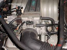 93 mustang engine mustang faq wiring engine info