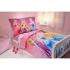 Kidkraft Princess Bookcase 76126 Kidkraft Princess Toddler Bed Silver Painted In Silver Tone