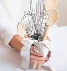 wedding regestries wedding gift registries provo wedding guide