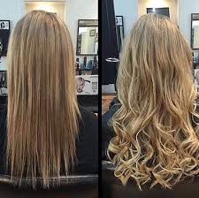 hair extentions hair extensions glasgow blackley